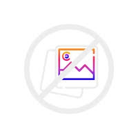 Colores Verdes Acualux Titan | 808-Verde Vivo - 100 mL