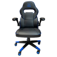 Silla Gaming Ultimate Gaming My Throne