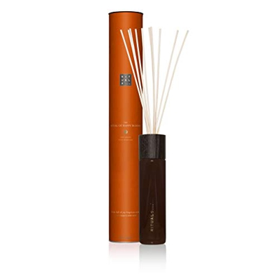 Rituals - Barritas Aromáticas The Ritual Of Happy Buddha Fragrance Sticks