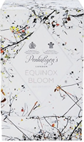 Equinox Bloom by Penhaligon's Eau De Parfum Spray 3.4 oz / 100 ml (Women)