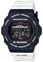 Casio G-Shock GWX-5700
