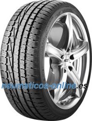 Goodyear UltraGrip Performance ( 215/45 R17 91V XL  ) en oferta