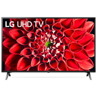 "LG - TV Led Ultra Hd 4K 43"" 43un711 (43um7100) - Smart TV"