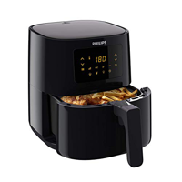 Philips Airfryer Essential hd925290 - Friggitrice
